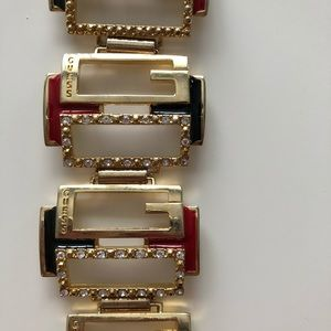 Guess Jewelry - 🥂 4/25 Sale GUESS Bracelet